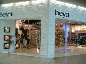 Beya store locations in Florida, online shopping information - 15 stores and outlet stores locations in database for state Florida. Get information about hours, locations, contacts and find store on map. Users ratings and reviews for Beya brand.