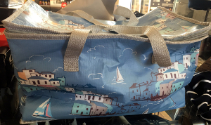 Sail Away Bag Marine Superstore