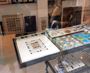 Tile Shop Calle Canaljas Alicante
